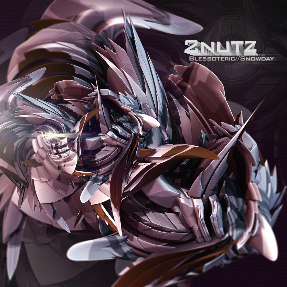 2 Nutz