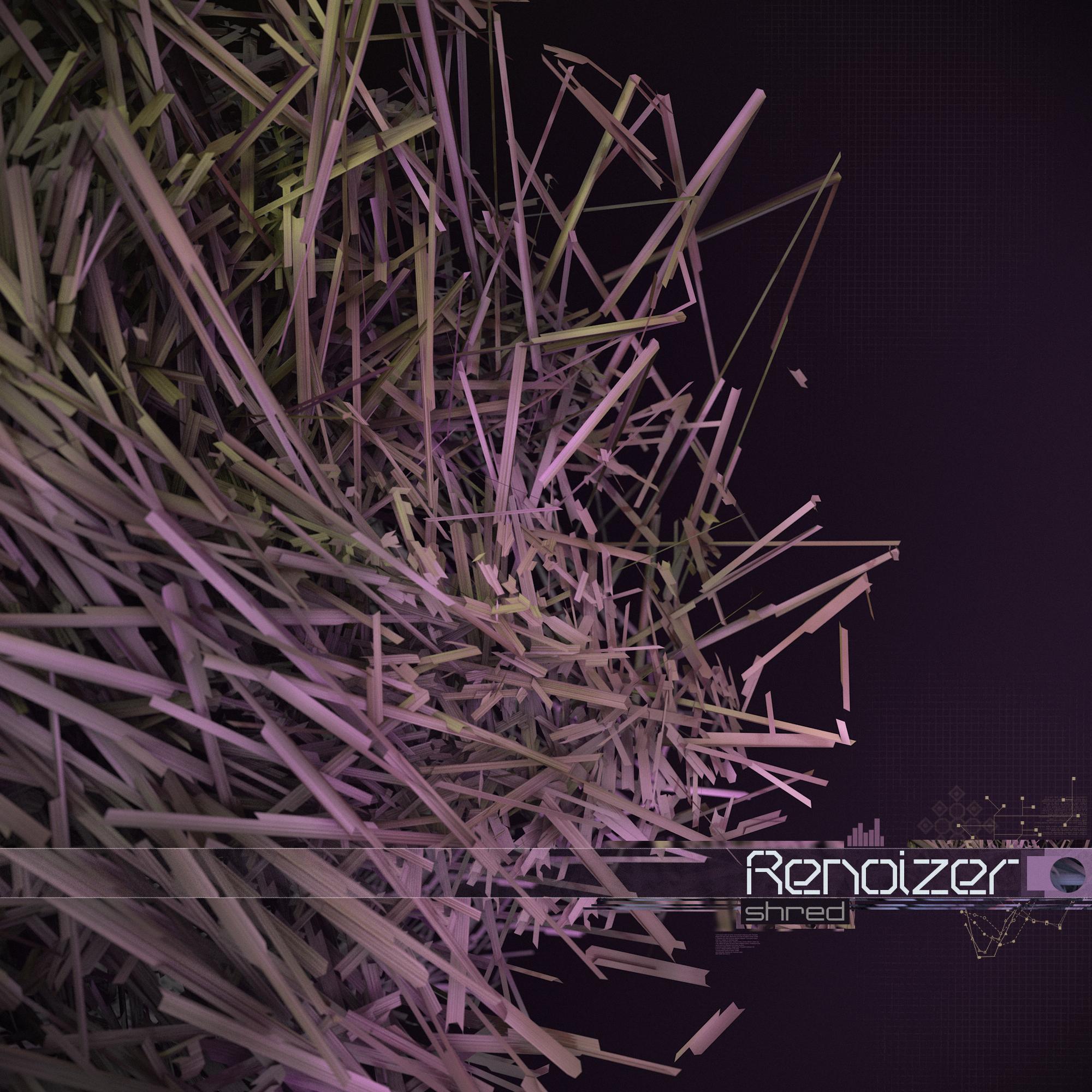 Renoizer